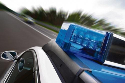 Fall Malina: Polizei richtet Upload-Portal ein
