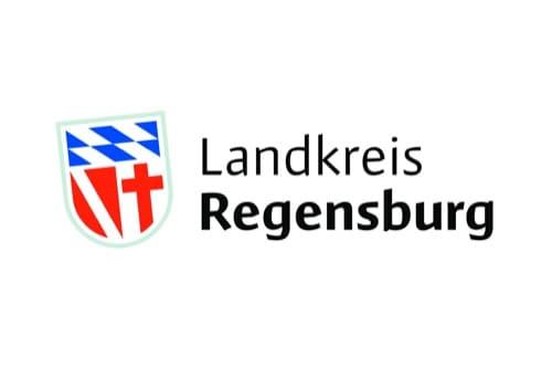 Wettbewerb: Strategien guter Suchtprävention an Schulen in der Oberpfalz