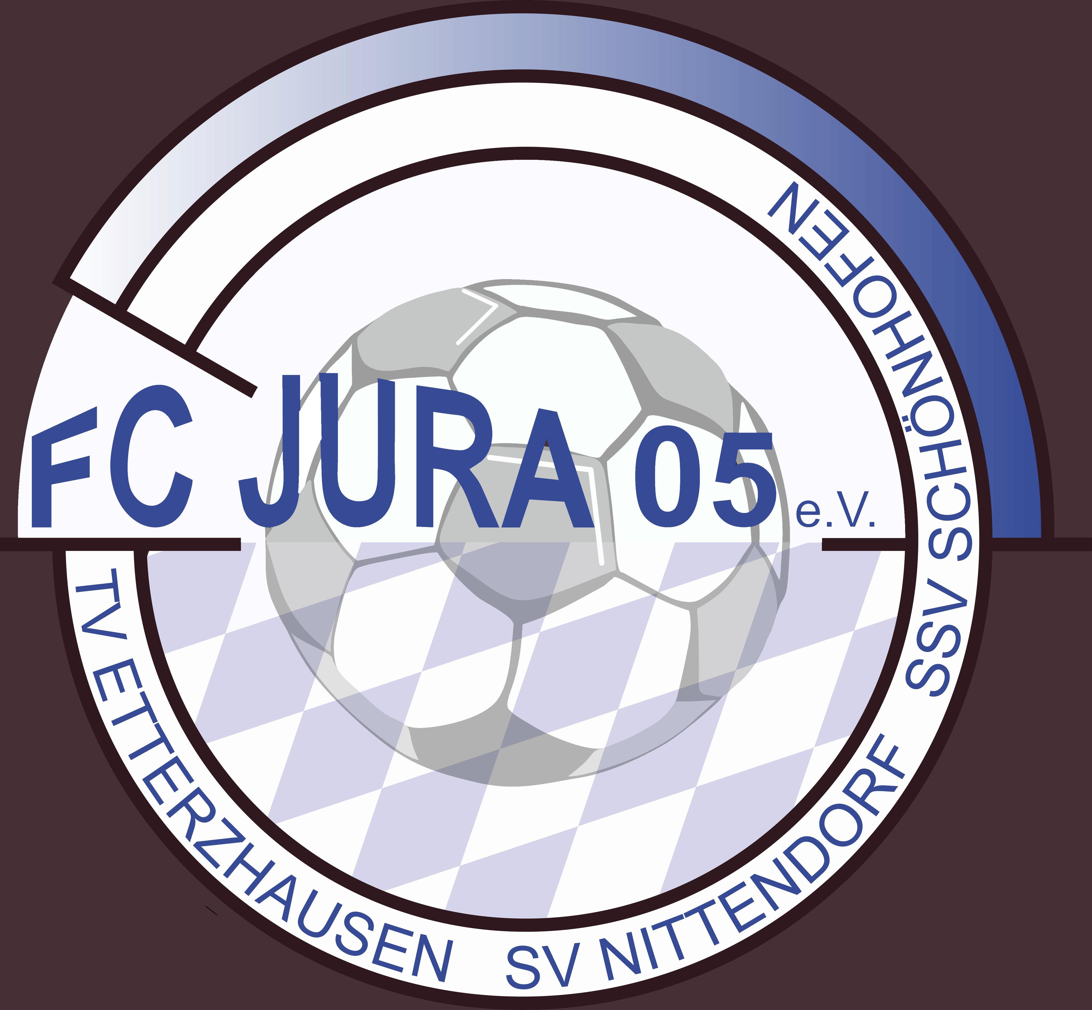 Fc Jura 05