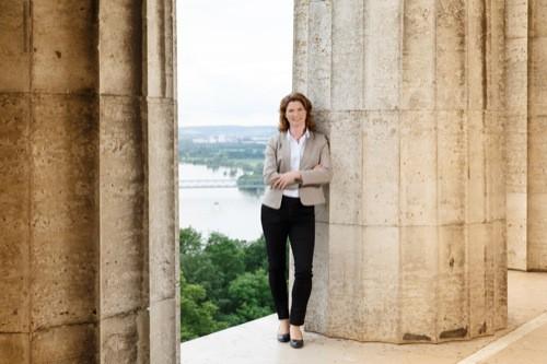 Großer Fotowettbewerb des Landkreises Regensburg