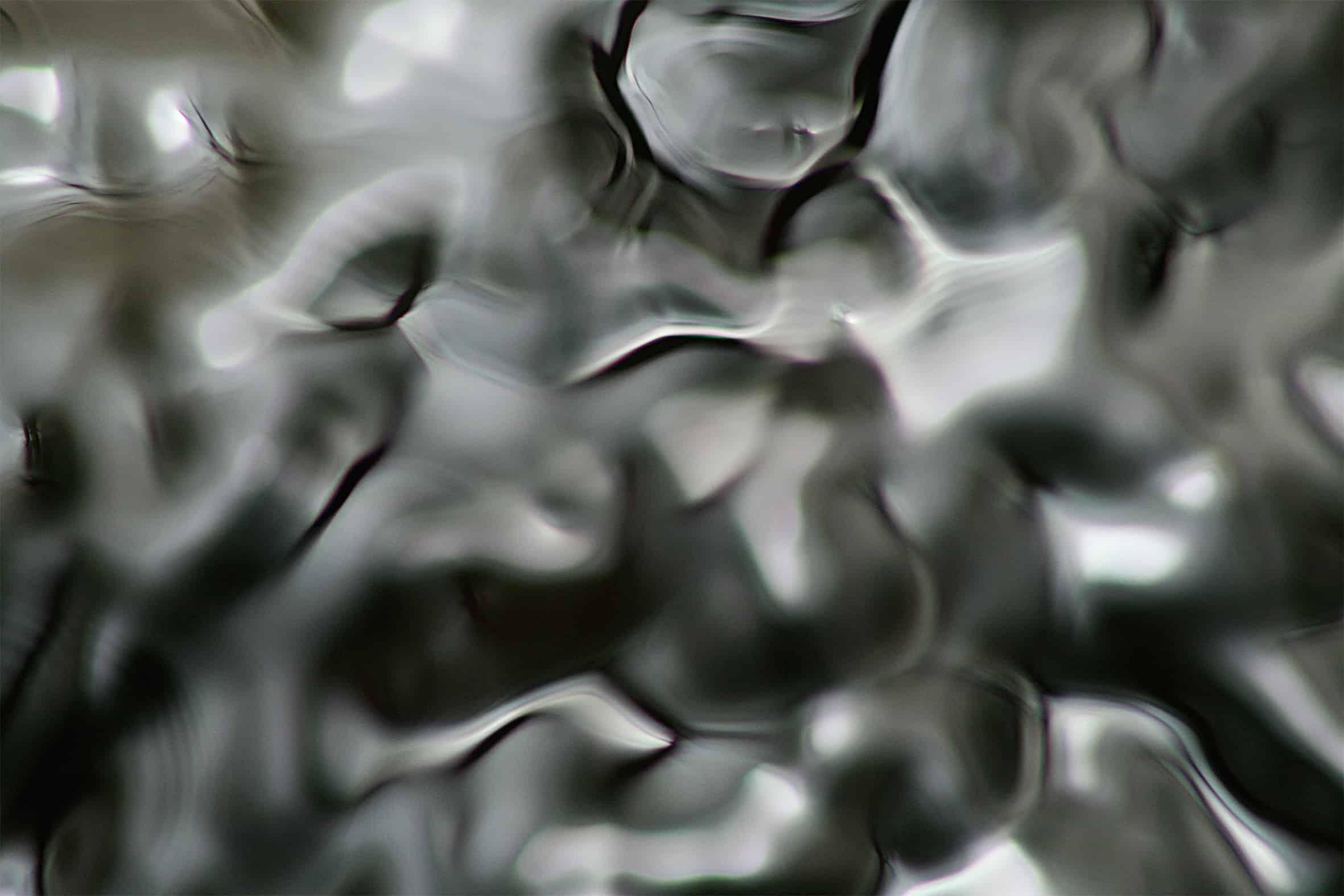 Fotografien von Botterbusch im Leeren Beutel