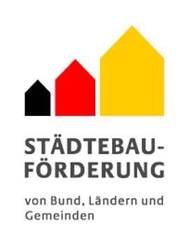 Am Samstag ist Tag der Städtebauförderung