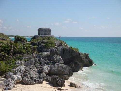 B.E.S.T. Reisebüro Stadler bringt Sie nach Mexiko