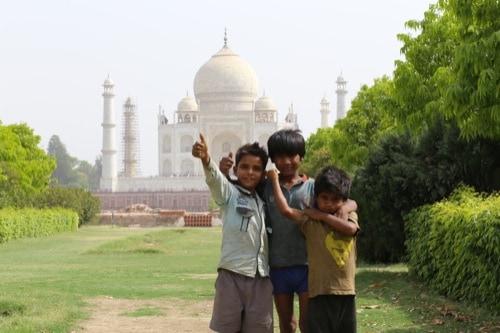 Ostbayerische Unternehmen wollen verstärkten Handel mit Indien