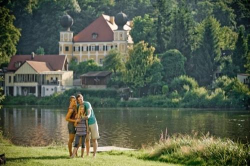 Landkreis Regensburg: Tourismus startet neue Klassifizierungsrunde