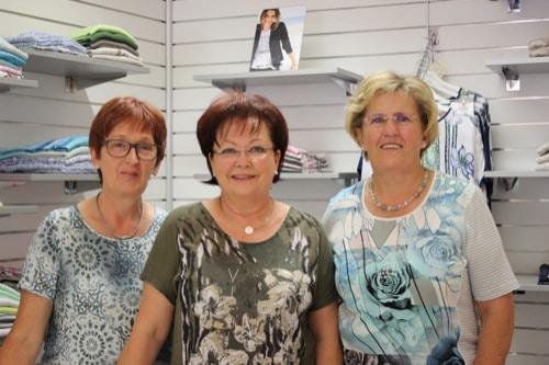Mode & Mehr: Bis zu 50 Prozent Rabatt auf Sommermode