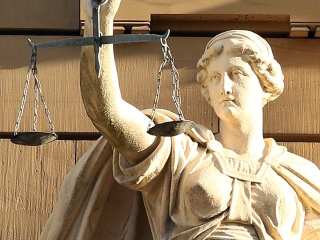 Anklage gegen OB Joachim Wolbergs erhoben