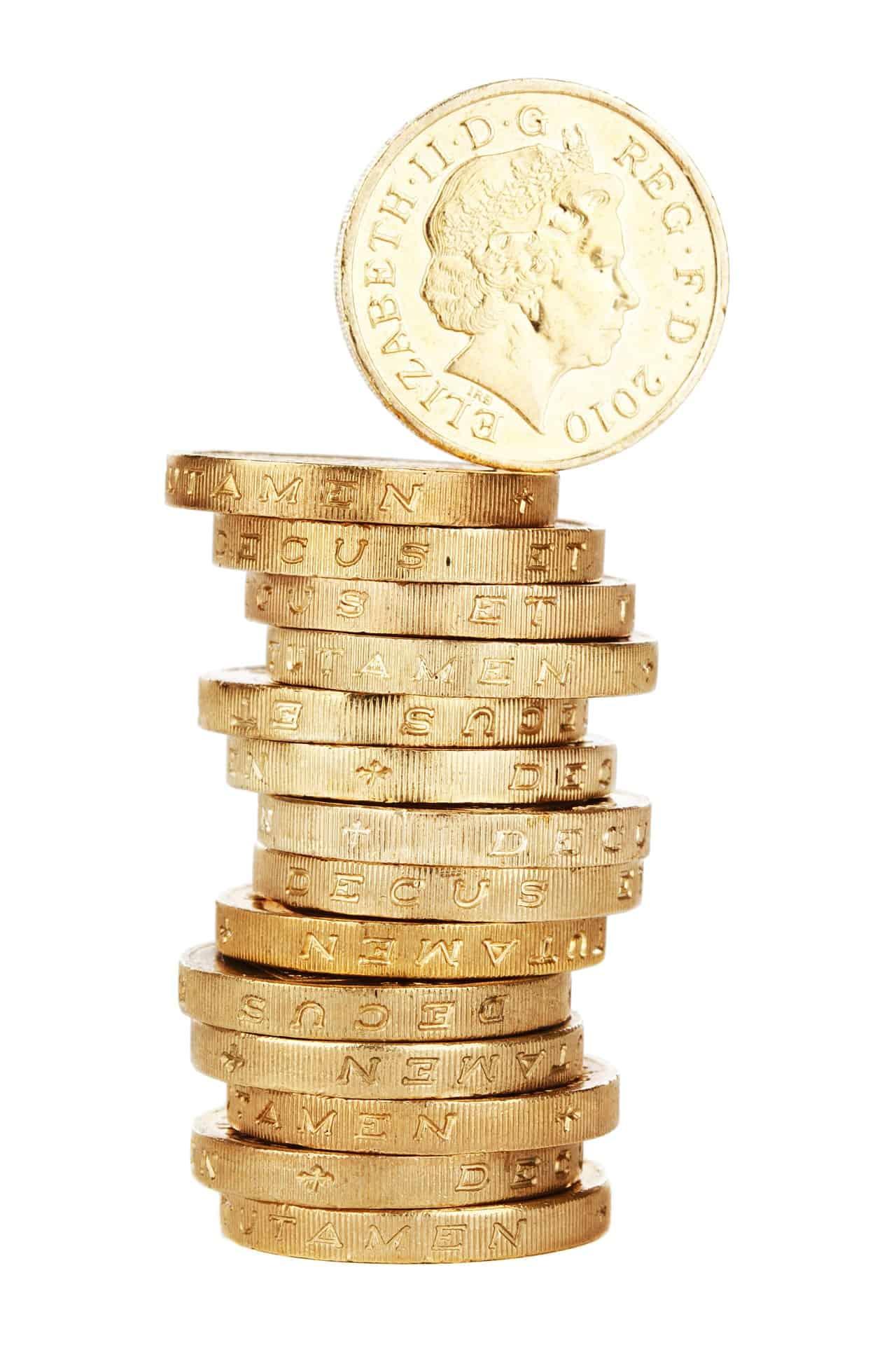 www.muenzen-online.com: Neuig-keiten aus der Welt der Münzen