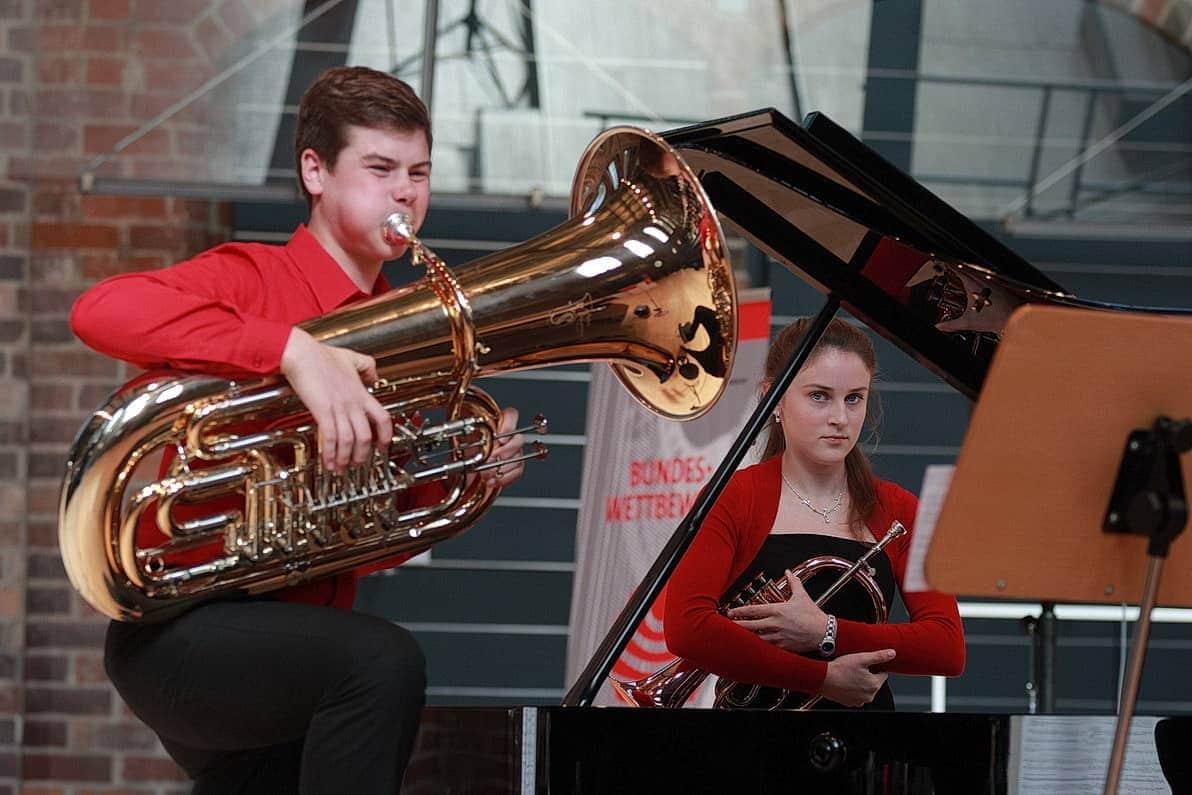 Wettbewerbsfestival WESPE vom 22. bis 23.9. in Regensburg