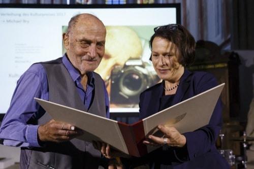 Kulturpreis und Kulturförderpreise: Stadt Regensburg bitte um Vorschläge