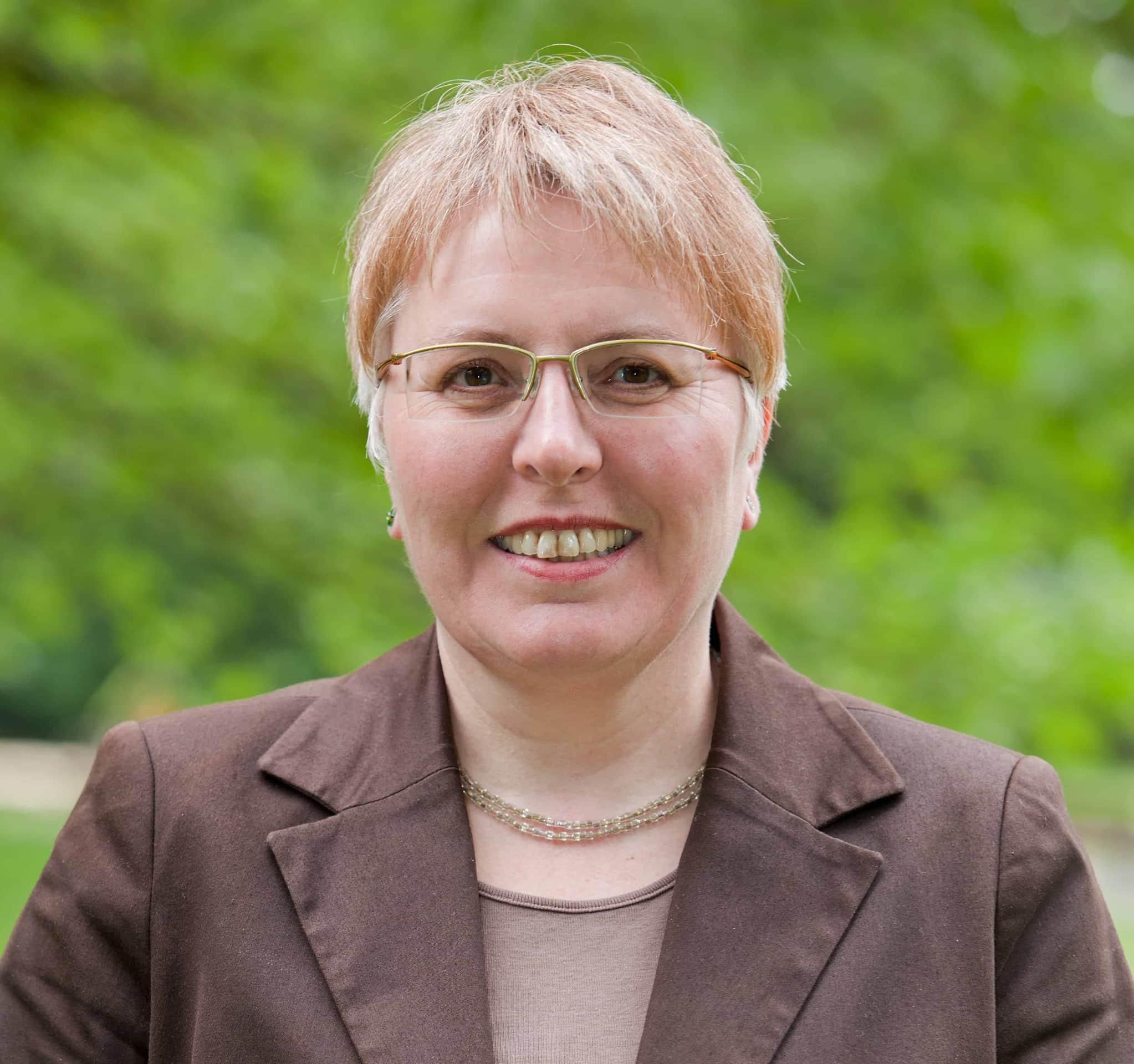 Regensburger Grüne fordern Stärkung des ÖPNV und mehr Grünflächen