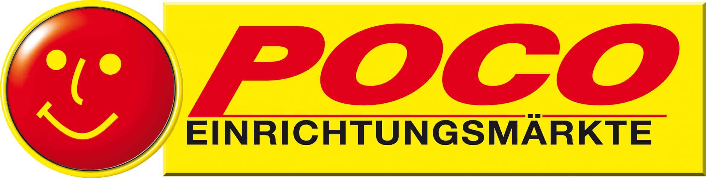 Zehn Jahre POCO in Regensburg – Party vom 11. bis 13. November