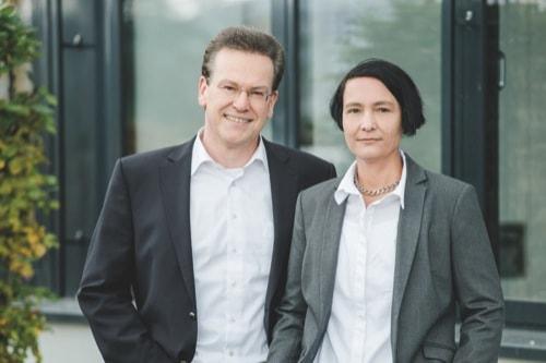 Chamer Rechtsanwalt klagt gegen VW & Co.
