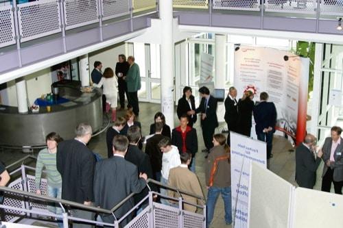 EDV-Schulen des Landkreises Deggendorf: Karriere in der IT-Branche – mit und ohne Studium
