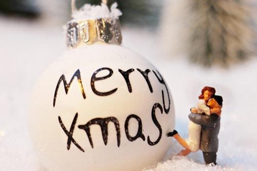 Weihnachten und Advent mit Sieghart Reisen