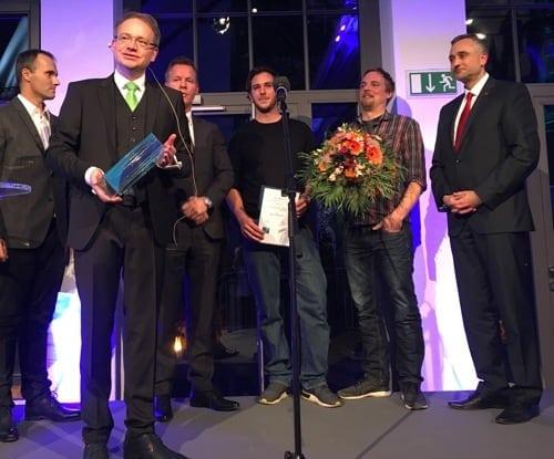 Regensburger Kulturstiftung der REWAG feiert 20-Jähriges und bestimmt Preisträger des Kunstpreises 2017
