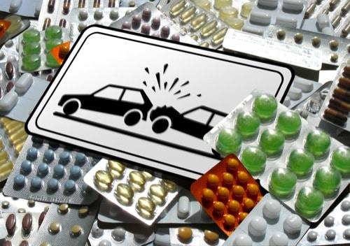 Regensburger Apotheker informieren: Medikamente am Steuer – so bleibt man fahrtüchtig