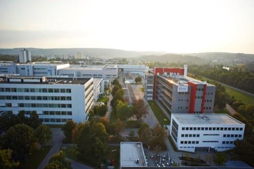Infineon Regensburg: Wechsel in der Betriebsleitung