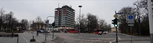 """Regensburg: Ergebnisse der Bürgerbefragung """"Stadtraum gemeinsam gestalten"""" vorgestellt"""