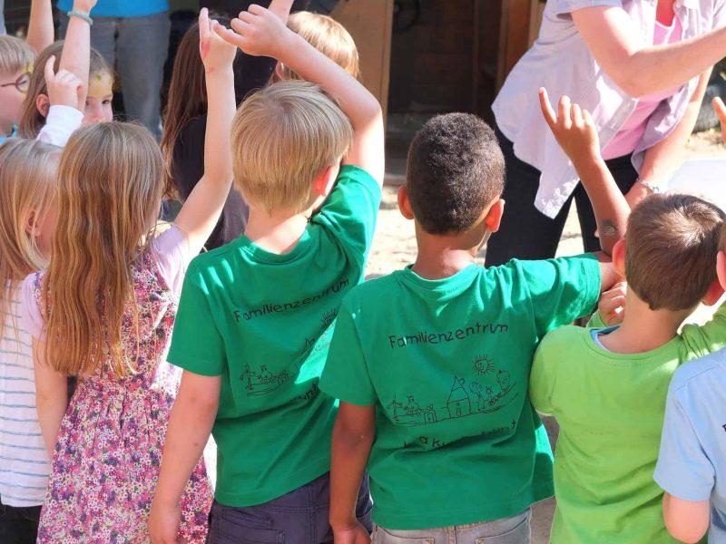 Einschreibungstermine am Beruflichen Schulzentrum Regensburger Land