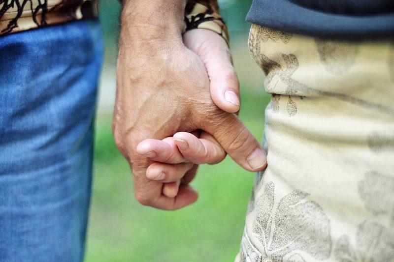 Speed-Dating: In sieben Minuten zum Traumpartner