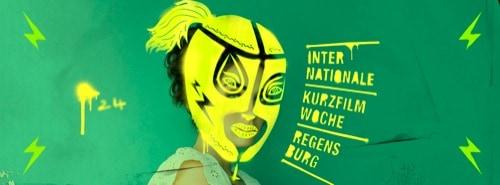 Internationale Kurzfilmwoche Regensburg stellt starke Frauen in den Mittelpunkt