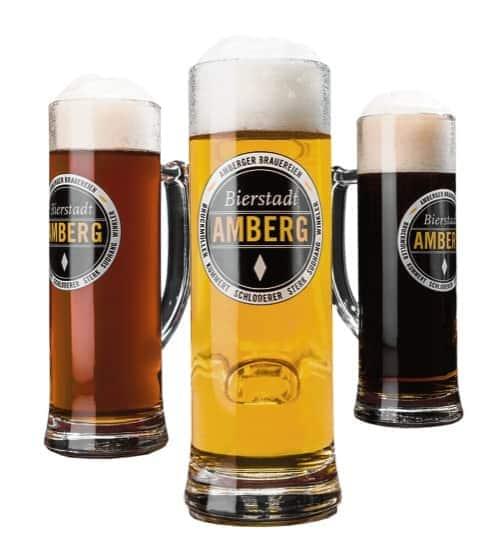 Amberger Bierfest
