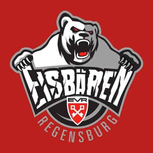 Eishockey: Bei den Eisbären Regensburg dreht sich das Personalkarussell