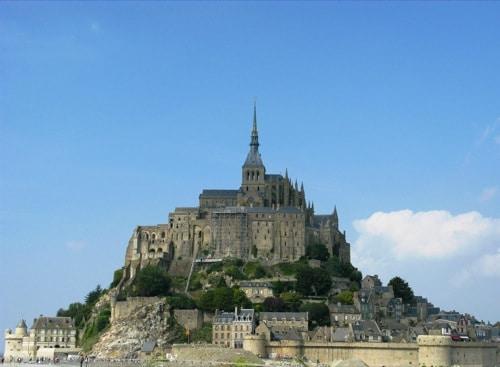 """""""NRS gute Reise…"""" bringt Sie komfortabel in den Westen Frankreichs"""