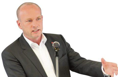 Joachim Wolbergs: Gerichtsverfahren gegen suspendierten Regensburger Oberbürgermeister beginnt am 24. September