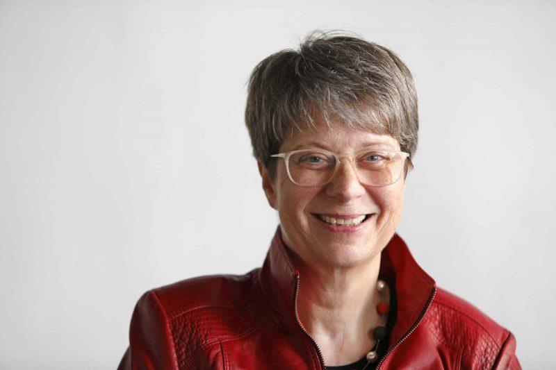 Sabine Thiele, Geschäftsführerin der Regensburg Tourismus GmbH, in den Verwaltungsrat des German Convention Bureaus berufen