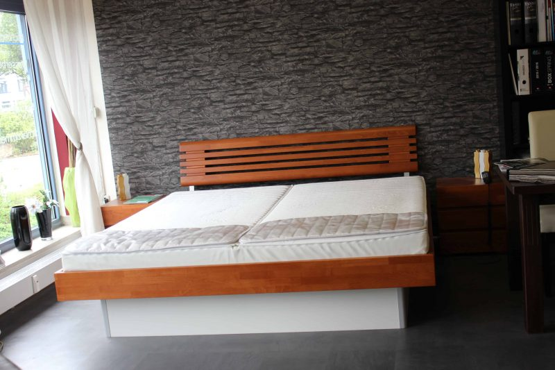 Große Sommeraktion bei Betten Kern in Regensburg: Wasserbetten bis zu 50 Prozent reduziert