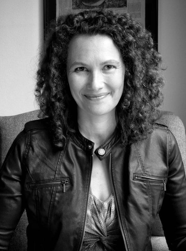 Gerda Stauner erhält Kulturförderpreis