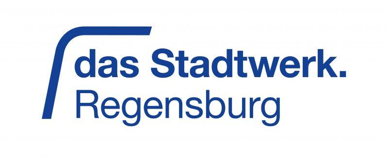 Stadt Regensburg: Neuer Markenauftritt der Stadtwerke und der REWAG