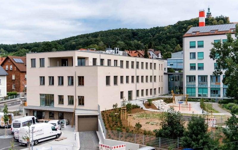 Bezirk hat für die Menschen in der Oberpfalz viel erreicht
