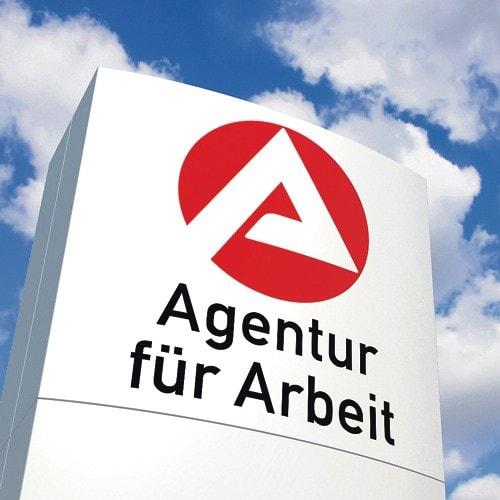 Einsteigen mit Perspektive bei der Bundesagentur für Arbeit Arbeiten beim größten sozialen Dienstleister Deutschlands
