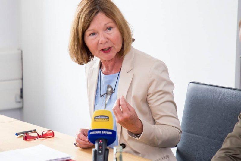 MdL Margit Wild fordert: Lehrer im Sommer nicht in die Arbeitslosigkeit schicken