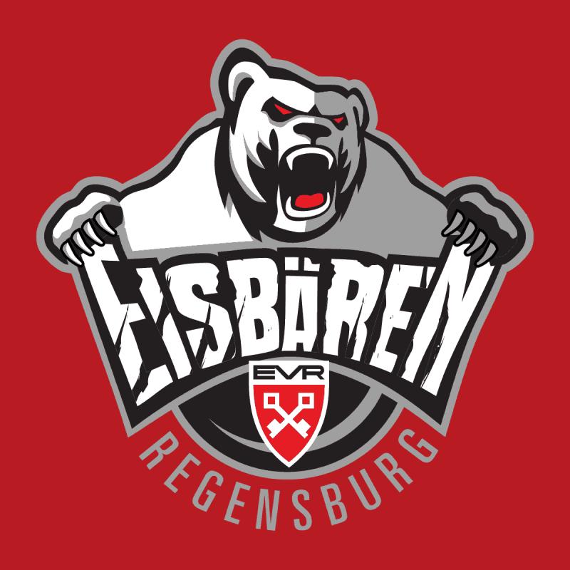 Eisbären Regensburg starten Vorverkauf für die erste Playoff-Runde Eishockey-Oberligist startet am 15. März gegen einen Verein aus der Oberliga Nord