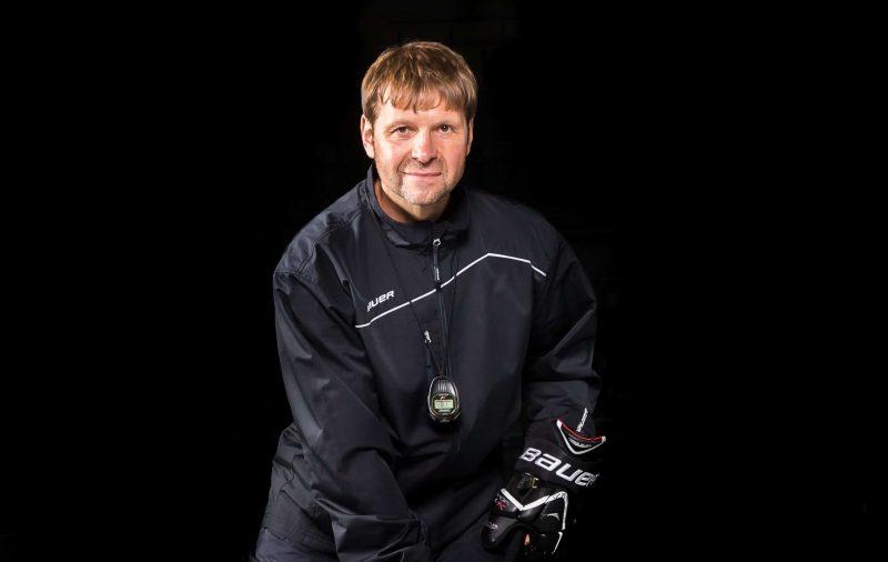 Eisbären-Trainer Igor Pavlov über die Vorbereitung, die Entwicklung junger Spieler und den Saisonstart