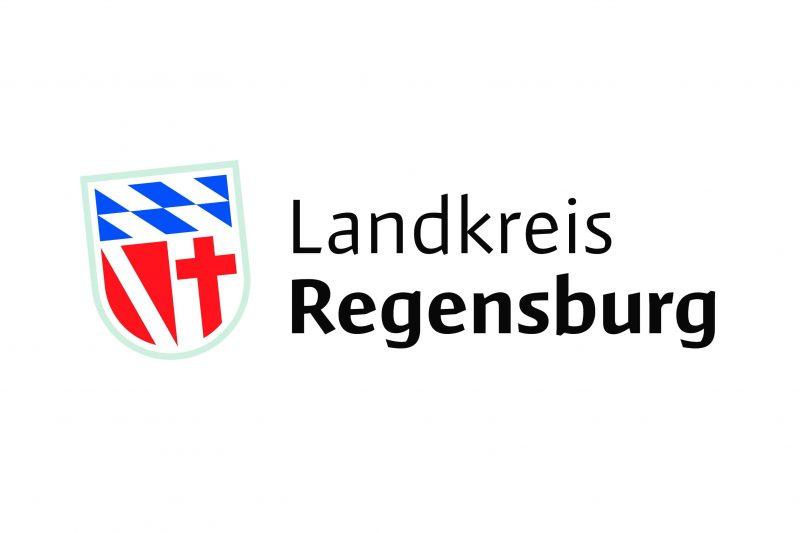 Landkreis Regensburg: Jetzt Antrag stellen für Fahrtkostenrückerstattung für Schüler