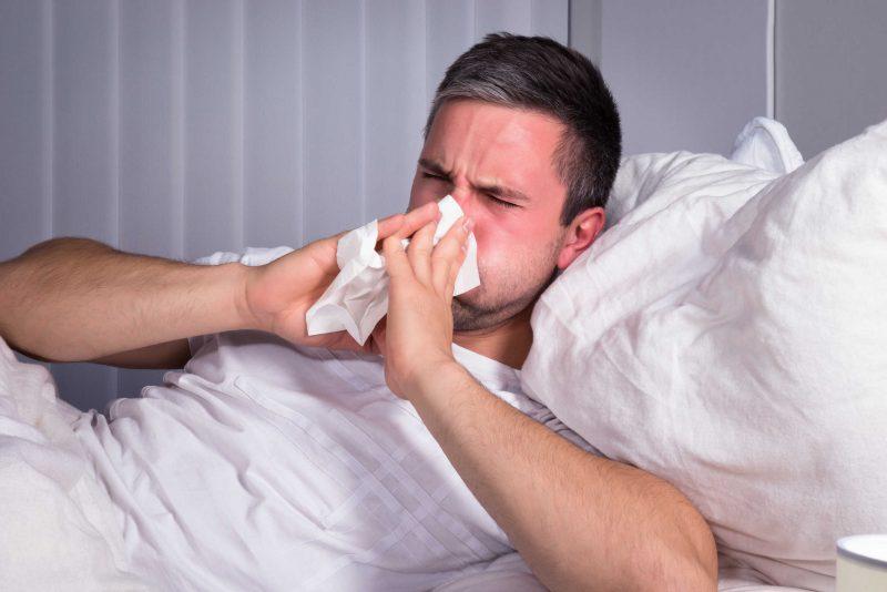 Infektsprechstunden in Regensburg Infektsprechstunden in der Bereitschaftspraxis St. Josef Regensburg