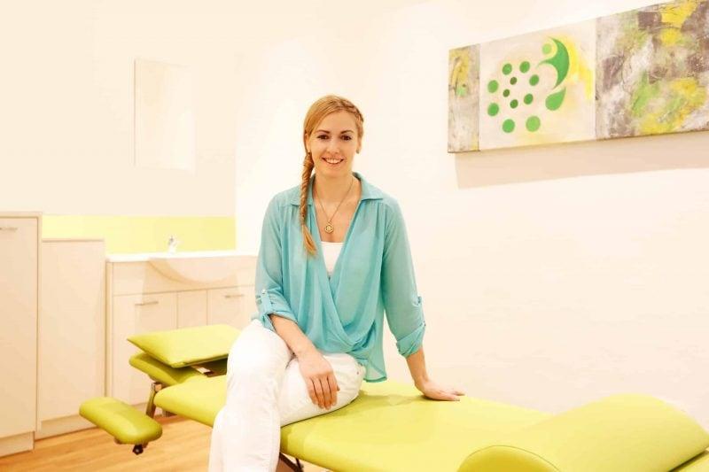 Ist eine OP wirklich nötig? Fragen Sie die Heilpraktikerin Stefanie Rochelt aus Neutraubling!