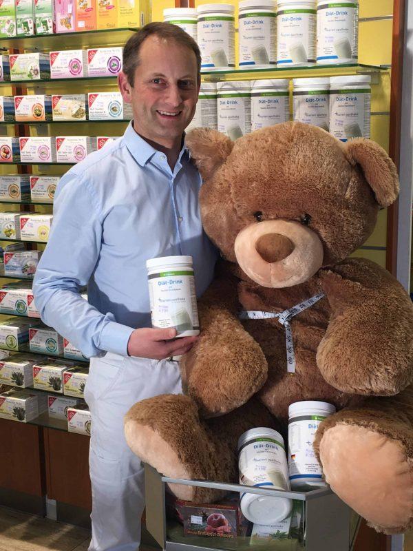 Dr. Koelwel: Ganz ohne Hunger abnehmen Leicht zur Idealfigur mit Dr. Koelwels Diät-Drink / Kein Jojo-Effekt mehr!