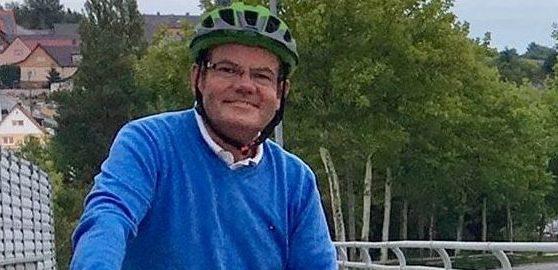 Gestank, Lärm, Chaos, Dauerstau…, das muss nicht sein! Deshalb soll Regensburg eine Fahrradstadt werden, sagt Stadtrat Christian Janele CSB Regensburg setzt sich für die Mobilität der Zukunft ein