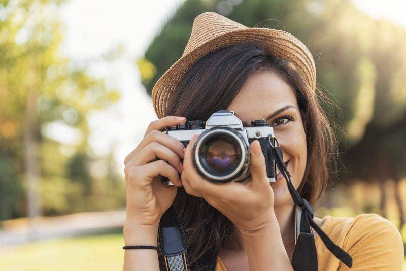 Neu in der Region Regensburg: Werde Blizz Leserreporter! Schreibe uns zu den Themen, die Dich bewegen und gewinne eine Sony Kamera im Wert von 300 Euro