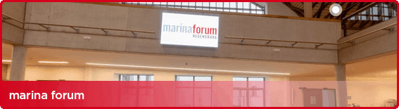 360° Panorama-Tour marinaforum