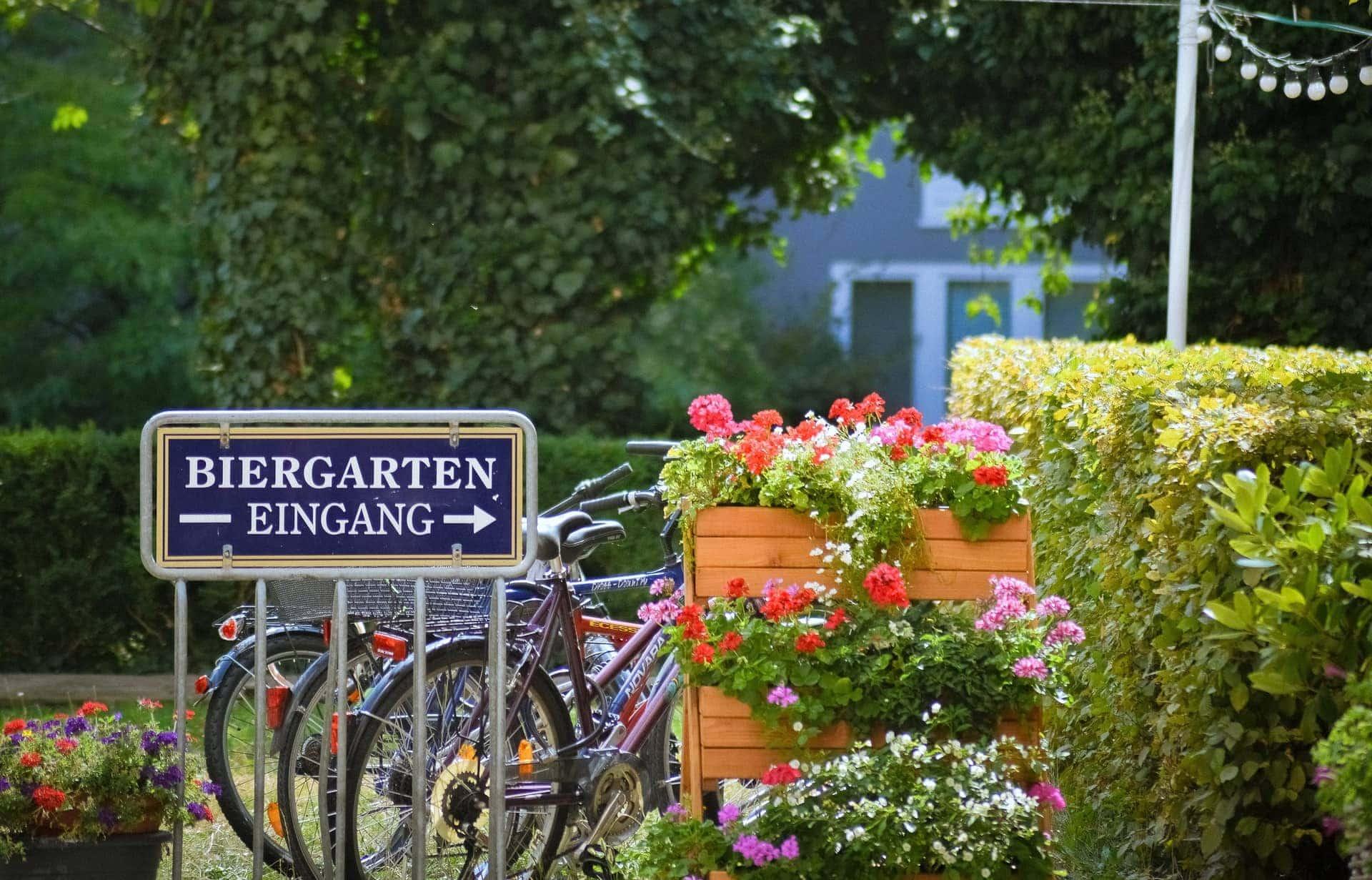 """Reinheitsgebot wird 503 Jahre alt Feier zum """"Tag des Bieres"""" am Haidplatz"""