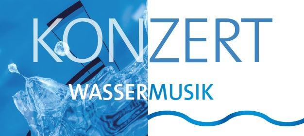 """<strong>Konzert """"Wassermusik""""</strong> @  Krones Halle 12   Neutraubling   Bayern   Deutschland"""