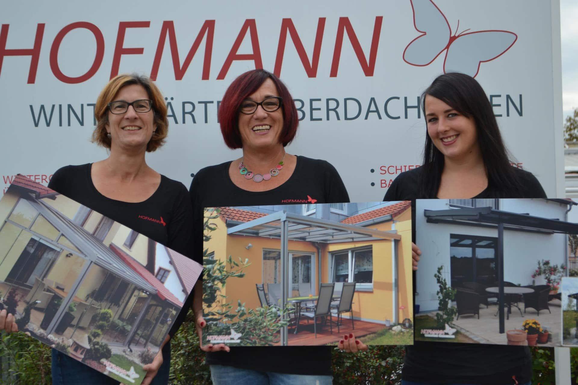 Maßgeschneiderten Wintergärten und Überdachungen Die Sonne geschützt genießen mit der Expertise von Hofmann Überdachungen in Regensburg