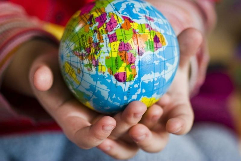 Gutes für die Umwelt getan? Regensburger Klimapreis 2019 - Bewerben und Preise im Gesamtwert von über 4.000 Euro gewinnen